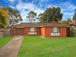 5 Bonney Place, Doonside, NSW 2767