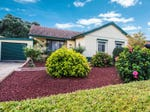 65 Gulfview Road, Christies Beach
