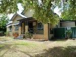 40 Main, Cudal, NSW 2864