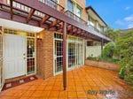 6/17-19 See Street, Kingsford, NSW 2032