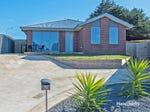 24 Paramount Court, Shorewell Park, Tas 7320