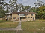 462 Waterford Road, Forest Lake, Qld 4078