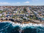 6 Seaside Parade, South Coogee, NSW 2034