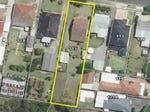 115 Hamilton Road, Fairfield, NSW 2165