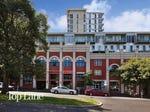 304a/158 Albert Street, East Melbourne, Vic 3002