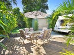 2/26 Gardiners Place, Southport, Qld 4215