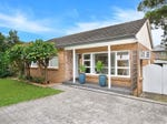 275 Quarry Road, Ryde, NSW 2112