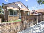 13a Service Avenue, Ashfield, NSW 2131