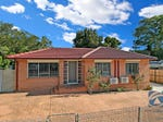 86 Hill End Road, Doonside, NSW 2767
