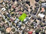 92 MacFarland Crescent, Pearce, ACT 2607