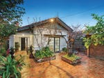 748 Burwood Road, Hawthorn East, Vic 3123