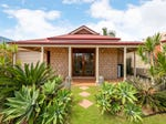 6 Moran Crescent, Forest Lake, Qld 4078