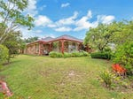 13 Kosciusko Crescent, Southport, Qld 4215