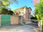 18/131 Meredith Street, Bankstown, NSW 2200