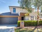 Bonython, address available on request