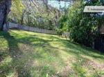 5 Warwick Road, Dundas Valley, NSW 2117