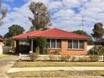 273 Bennett Road, St Clair, NSW 2759