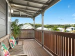 1/68 and 2/68 Parrot Tree Place, Bangalow