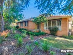 90 Alfred Hill Drive, Melba, ACT 2615