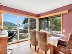 3 Moore Street, Boat Harbour Beach, Tas 7321