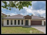 12 Eungella Terrace, Forest Lake, Qld 4078