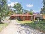 36 Regency Drive, Thornlie, WA 6108
