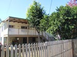 109 Baskerville Street, Brighton, Qld 4017