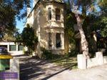 143 Croydon Road, Croydon, NSW 2132