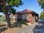 98 Elizabeth Street, Granville, NSW 2142