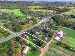 671 Ballarat Road, Batesford