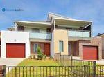 65 Brand Street, Carlingford, NSW 2118