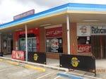 3/21 Remembrance Drive, Yanderra, NSW 2574