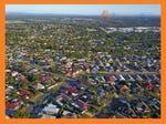 141 Macquarie Way, Drewvale