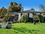6 Farmborough Close, Bowral, NSW 2576
