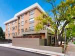 3/428 Darling Street, Balmain, NSW 2041