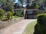 38 Sunrise Drive, Boambee East, NSW 2452