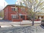58 Mundy Street, Bendigo, Vic 3550