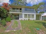 12 Bangalow Street, Narrawallee, NSW 2539