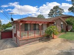 312 Seven Hills Road, Kings Langley, NSW 2147