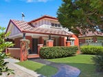 175 Parkway Avenue, Hamilton South, NSW 2303