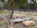 3 Kyber Road, Yerrinbool, NSW 2575