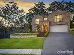 30 Millstream Grove, Dural, NSW 2158