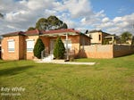 1 Hall Place, Guildford West, NSW 2161