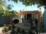 54C Victoria Street, Forestville, SA 5035
