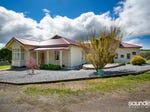 40648 Tasman Highway, St Leonards, Tas 7250