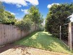 21/28 South Creek Road, Collaroy, NSW 2097