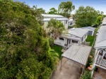 44a Blackmore Street, Windsor, Qld 4030