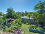 49 Pearsons Road, Cooroy