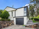 1 Gipps Road, Greystanes, NSW 2145