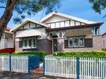 23 Agar Street, Marrickville, NSW 2204